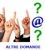http://www.techin.it/2011_AA/MOD/BOTT/info.jpg