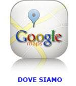 http://www.techin.it/2011_AA/MOD/BOTT/mappa.jpg