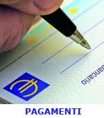 http://www.techin.it/2011_AA/MOD/BOTT/pagamenti.jpg
