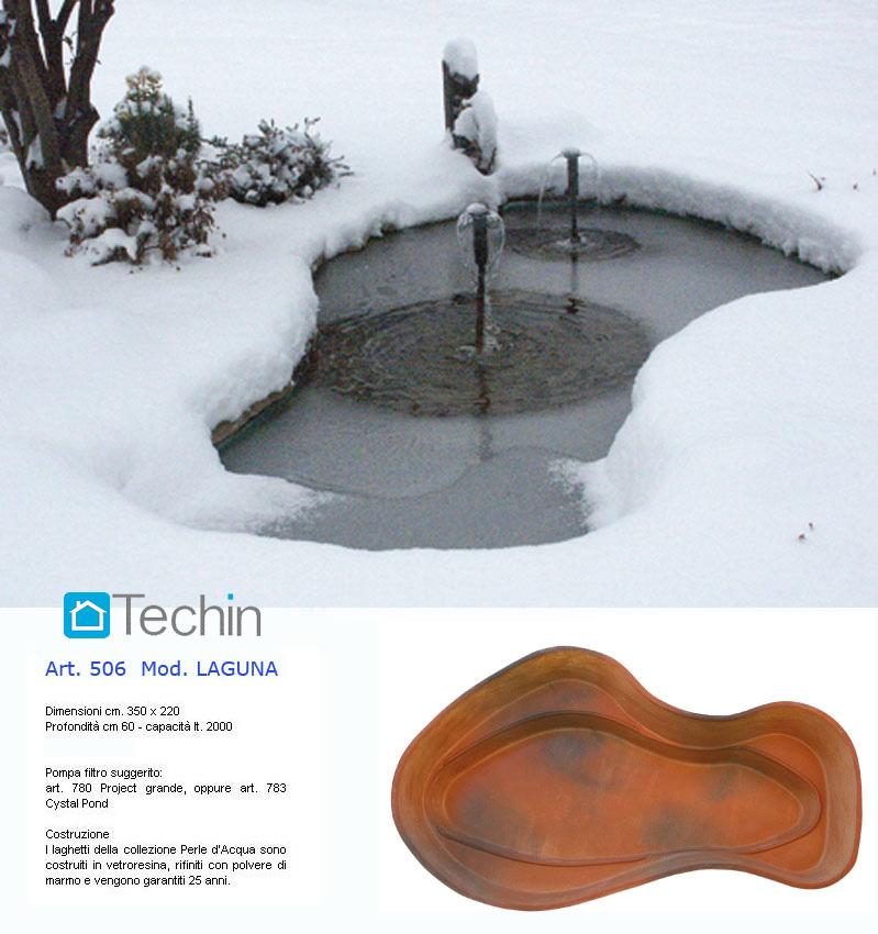 http://www.techin.it/IMG/ARREDO_GIARDINO/LAGHETTI CASCATE/PERLE/laghetti_laguna_01.jpg