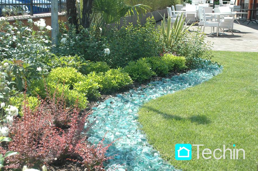 Erba sintetica prato sintetico vendita erba erba colorata prato - Erba artificiale per giardini ...