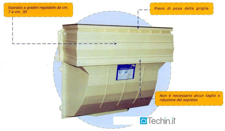 http://www.techin.it/IMG/BOCCHE_LUPO_PREF/BOCCHE_DI_LUPO_08.jpg
