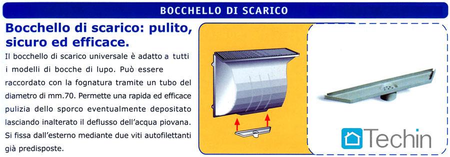 http://www.techin.it/IMG/BOCCHE_LUPO_PREF/BOCCHE_DI_LUPO_20.jpg