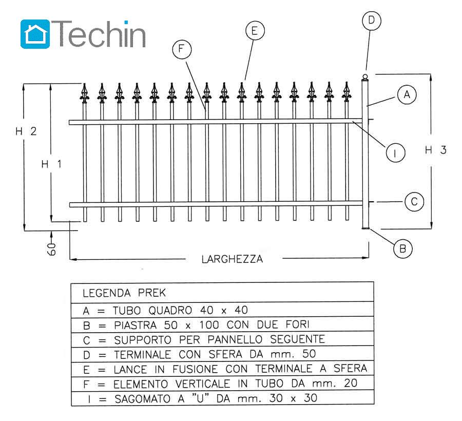 http://www.techin.it/IMG/CANCELLI_RECINZIONI/REC_EK/RECINZIONE_EK_04.jpg