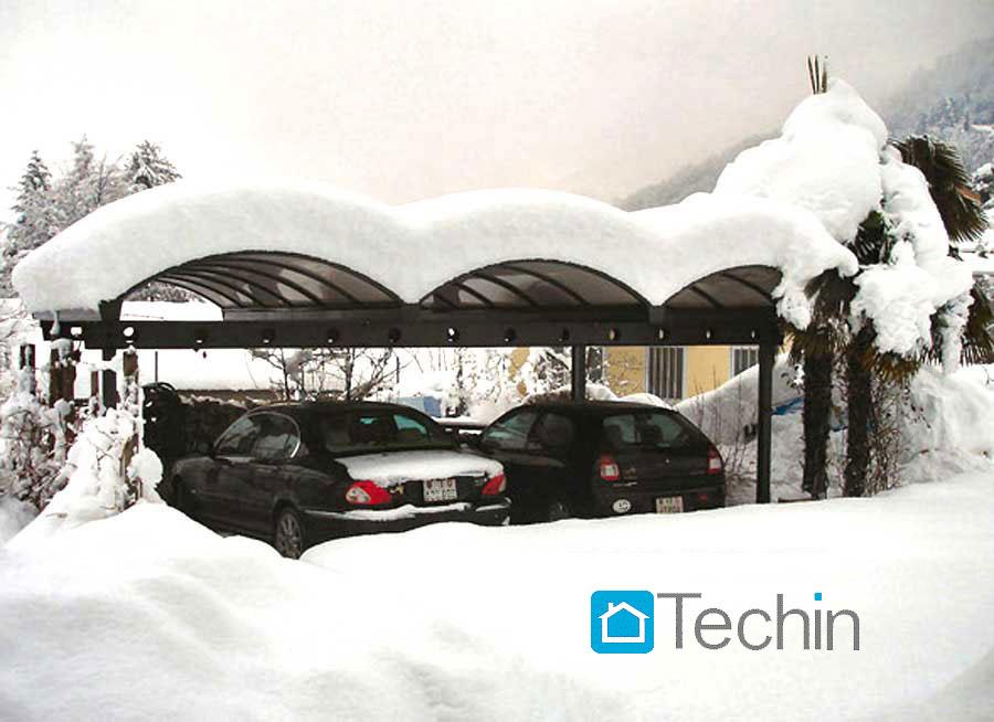 http://www.techin.it/IMG/CARPORTS/HOLY/carport_holy_01.jpg