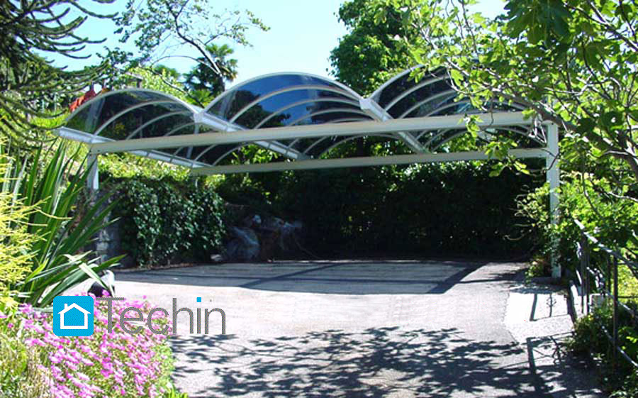 http://www.techin.it/IMG/CARPORTS/HOLY/carport_holy_03.jpg
