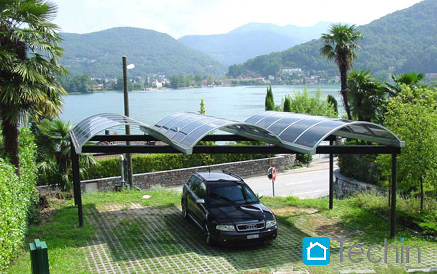 http://www.techin.it/IMG/CARPORTS/HOLY/carport_holy_04.jpg