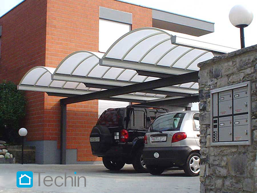 http://www.techin.it/IMG/CARPORTS/HOLY/carport_holy_05.jpg