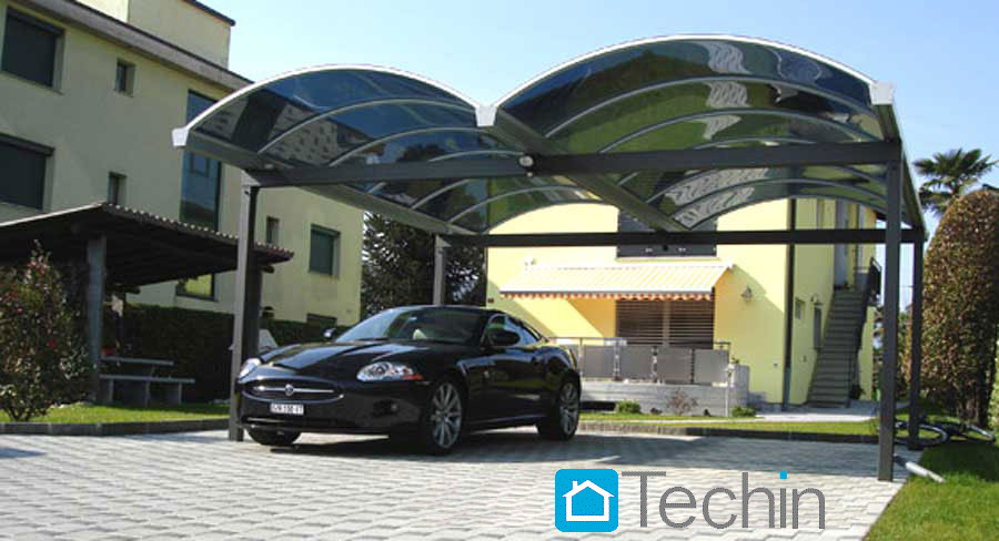 http://www.techin.it/IMG/CARPORTS/HOLY/carport_holy_06.jpg