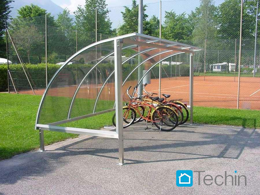 http://www.techin.it/IMG/COPRIBICI/BICIPARK_STD/pensilina_biciclette_01.jpg