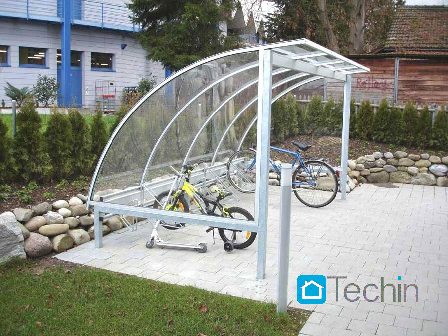 http://www.techin.it/IMG/COPRIBICI/BICIPARK_STD/pensilina_biciclette_03.jpg
