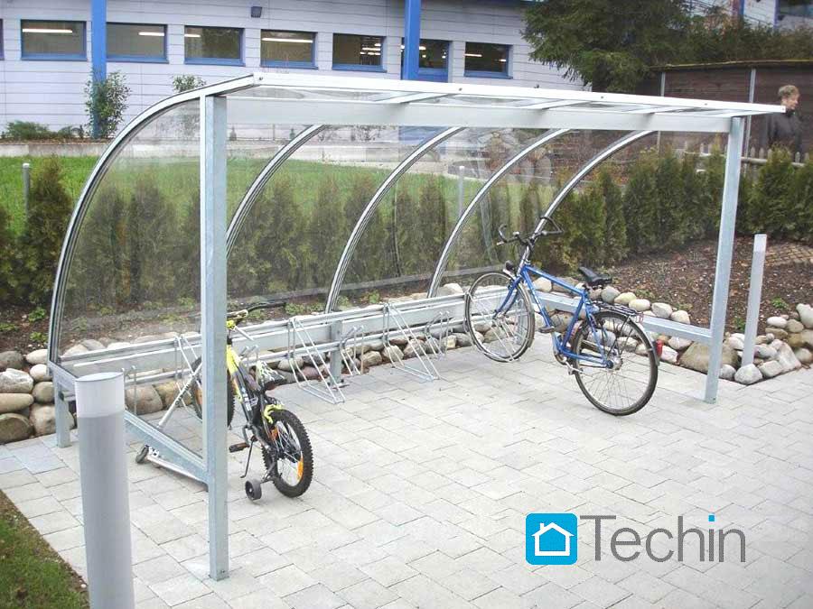 http://www.techin.it/IMG/COPRIBICI/BICIPARK_STD/pensilina_biciclette_04.jpg