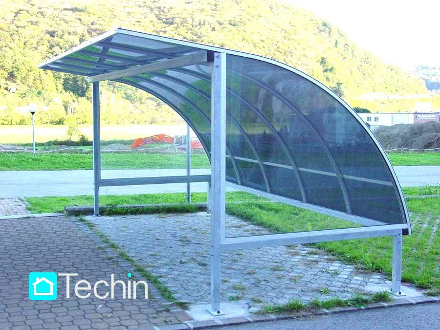 http://www.techin.it/IMG/COPRIBICI/BICIPARK_STD/pensilina_biciclette_05.jpg