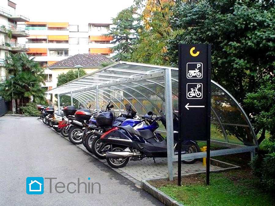 http://www.techin.it/IMG/COPRIBICI/BICIPARK_STD/pensilina_biciclette_06.jpg