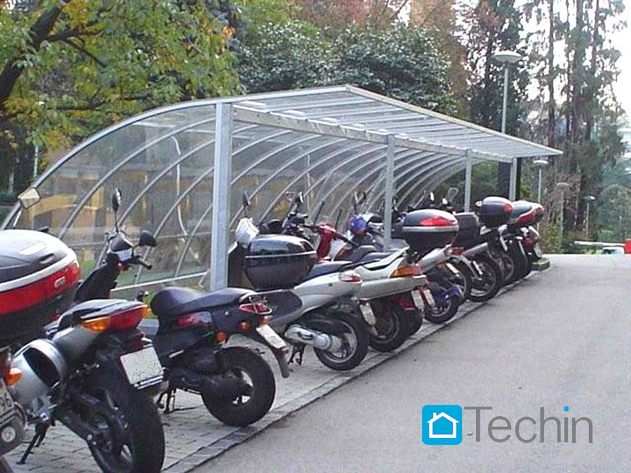 http://www.techin.it/IMG/COPRIBICI/BICIPARK_STD/pensilina_biciclette_07.jpg
