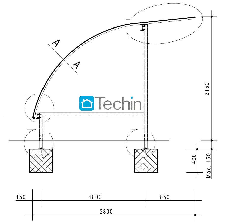 http://www.techin.it/IMG/COPRIBICI/BICIPARK_STD/pensilina_biciclette_10.jpg