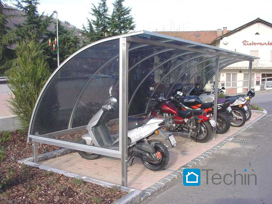 http://www.techin.it/IMG/COPRIBICI/BICIPARK_STD/pensilina_biciclette_11.jpg