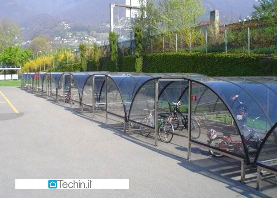 http://www.techin.it/IMG/COPRIBICI/bicipark_22/bicipark_sicur_04.jpg