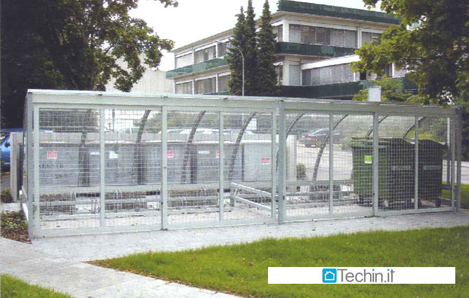 http://www.techin.it/IMG/COPRIBICI/grid/bicipark_sicurgrid_02.jpg