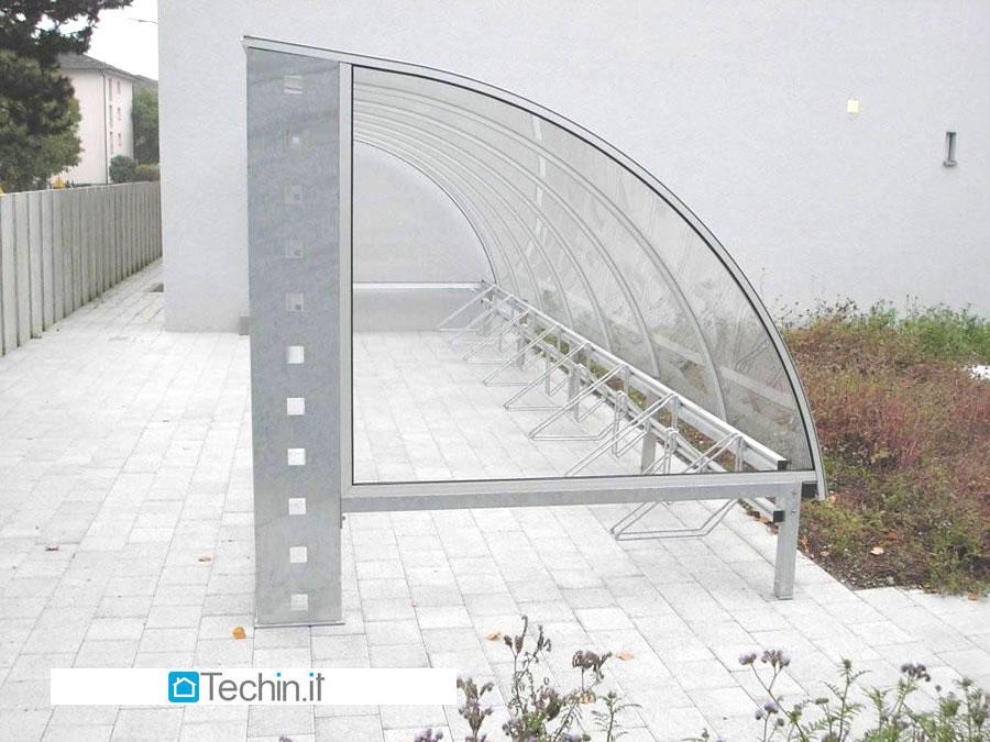 http://www.techin.it/IMG/COPRIBICI/grid/bicipark_sicurgrid_03.jpg