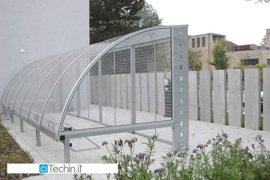 http://www.techin.it/IMG/COPRIBICI/grid/bicipark_sicurgrid_04.jpg