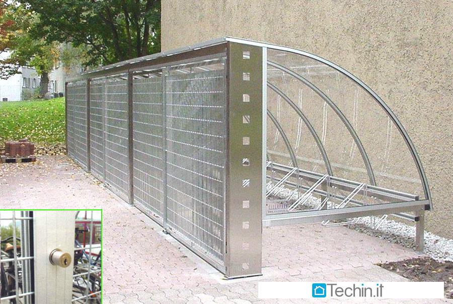 http://www.techin.it/IMG/COPRIBICI/grid/bicipark_sicurgrid_05.jpg