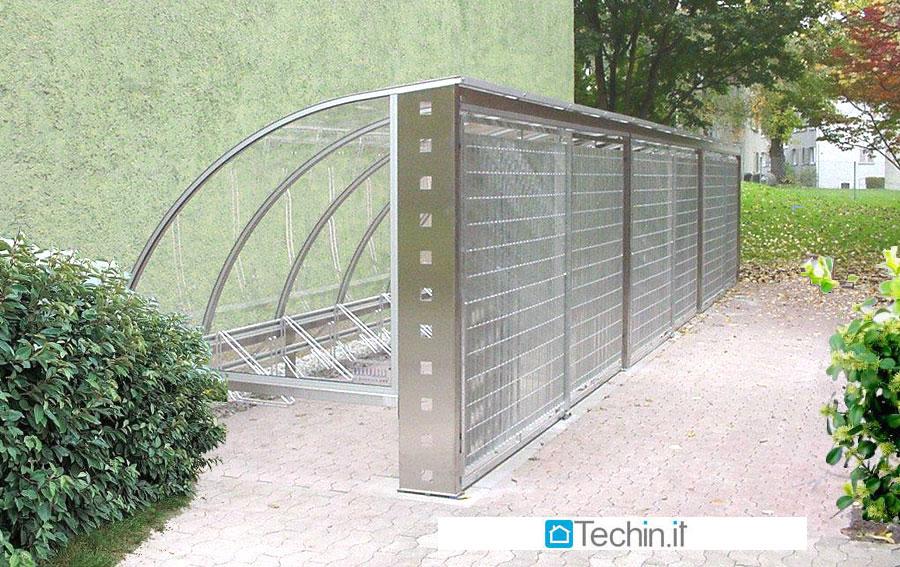 http://www.techin.it/IMG/COPRIBICI/grid/bicipark_sicurgrid_06.jpg