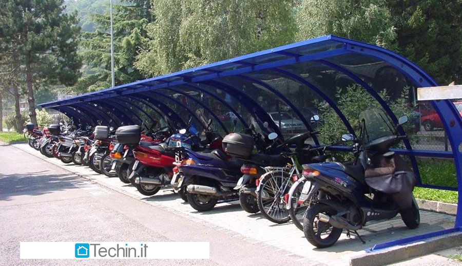 http://www.techin.it/IMG/COPRIBICI/lucky/parch_bici_08.jpg