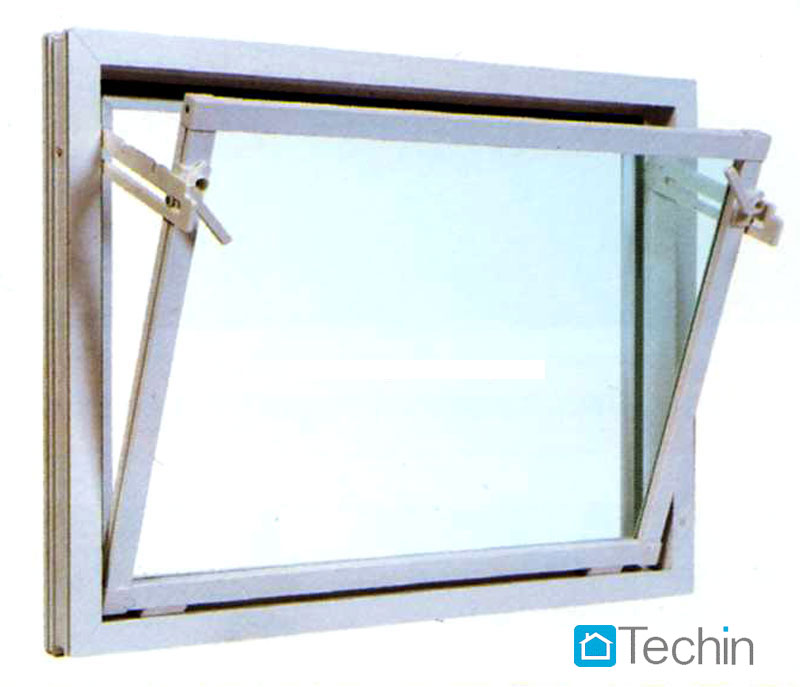 Finestre in pvc finestre cantina finestra in pvc finestra universale - Controtelaio finestra prezzo ...