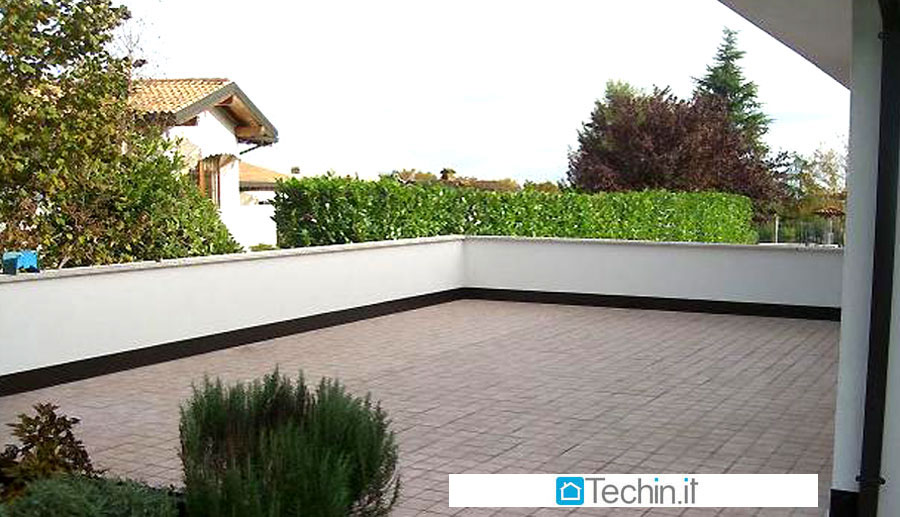 http://www.techin.it/IMG/PAVIMENTI_RIVESTIMENTI/ATLAS/gres/pavimenti_terrazza_gres_02.jpg