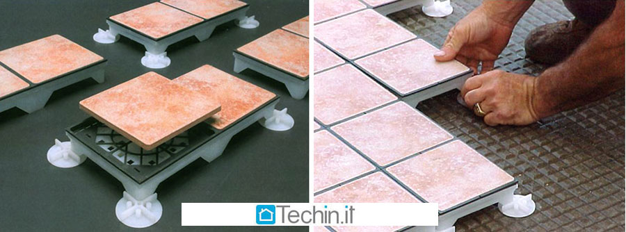 http://www.techin.it/IMG/PAVIMENTI_RIVESTIMENTI/ATLAS/gres/pavimenti_terrazza_gres_03