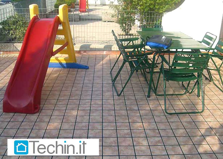 http://www.techin.it/IMG/PAVIMENTI_RIVESTIMENTI/ATLAS/gres/pavimenti_terrazza_gres_04.jpg