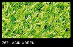 Erba sintetica prato sintetico vendita erba erba colorata for Siepe artificiale brico