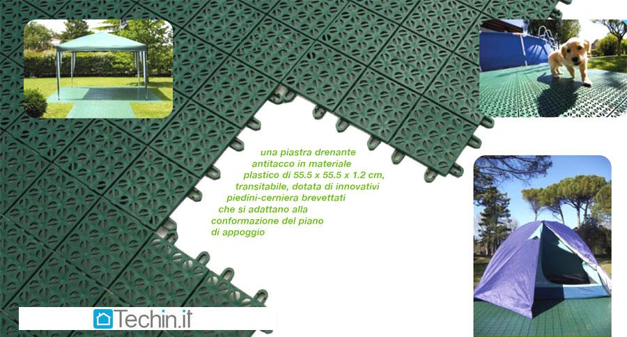 http://www.techin.it/IMG/PAVIMENTI_RIVESTIMENTI/FLEXDRAIN/piastrelle_pavimento_03.jpg