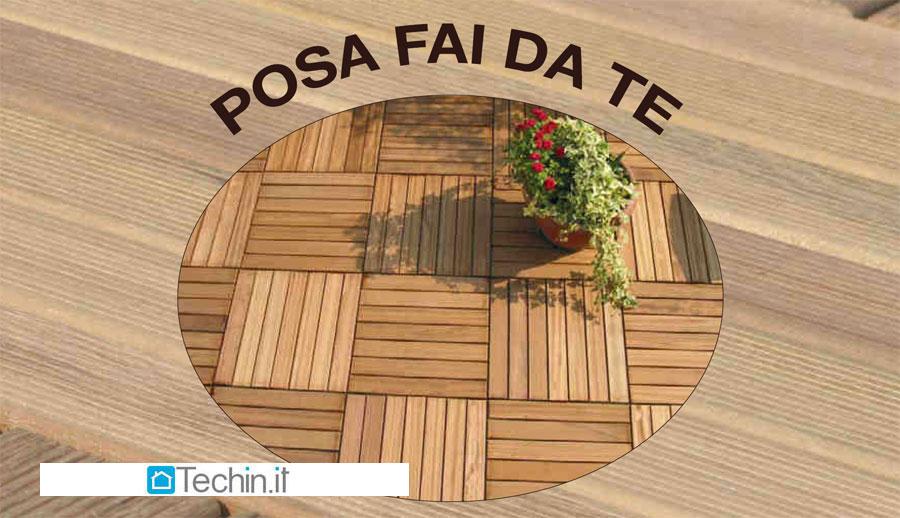 Pavimenti in legno piastrelle legno pavimento legno piastrelle piscina
