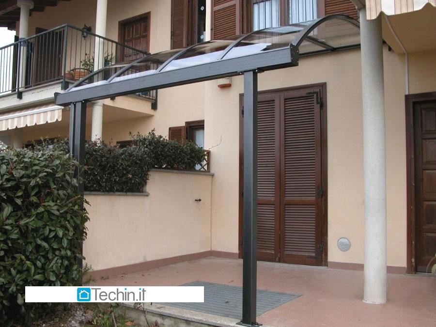 http://www.techin.it/IMG/PENSILINE/MILANO/PENSILINA_MI005.jpg