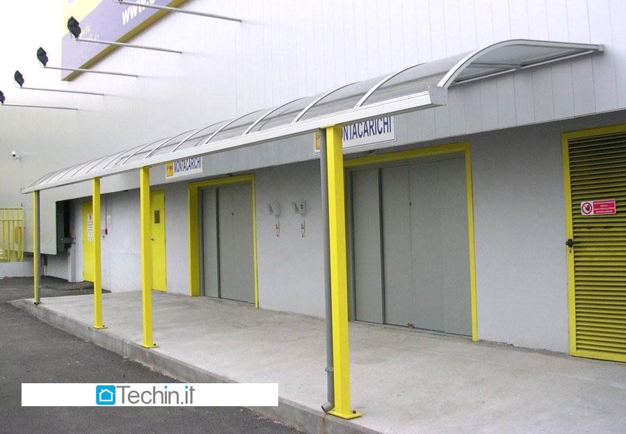 http://www.techin.it/IMG/PENSILINE/MILANO/PENSILINA_MI009.jpg