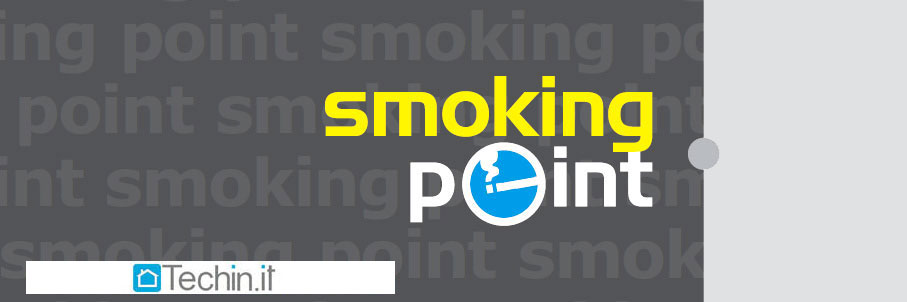 http://www.techin.it/IMG/SMOKE_P/smoking_point_02.jpg