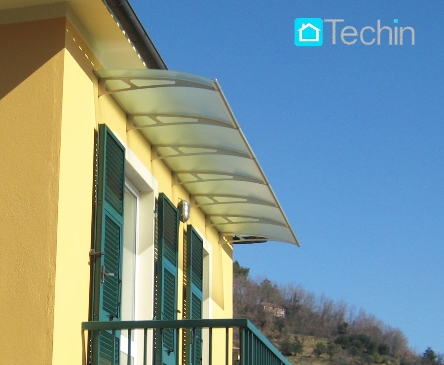 http://www.techin.it/IMG/TETTOIE/LIGHT_MOD/tettoia_MOD_05.jpg