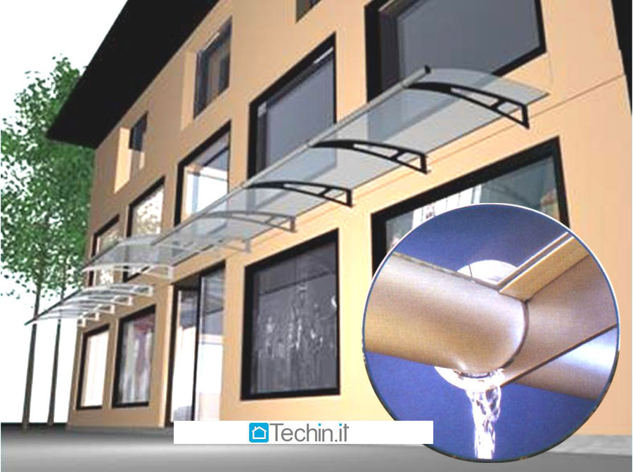 http://www.techin.it/IMG/TETTOIE/LIGHT_MOD/tettoia_MOD_06.jpg