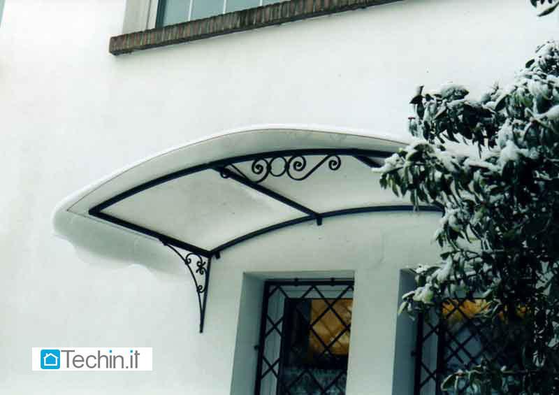 http://www.techin.it/IMG/TETTOIE/tett_ELISA/tettoia_elisa01.jpg