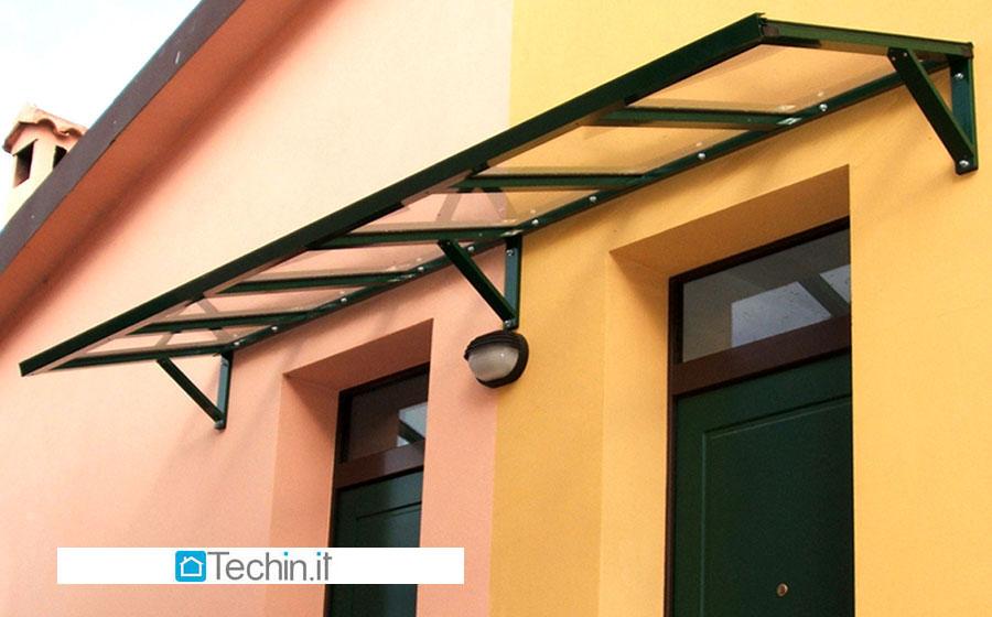http://www.techin.it/negozio/img_sito/tettoie/PIANA/tettoia_plana_03.jpg