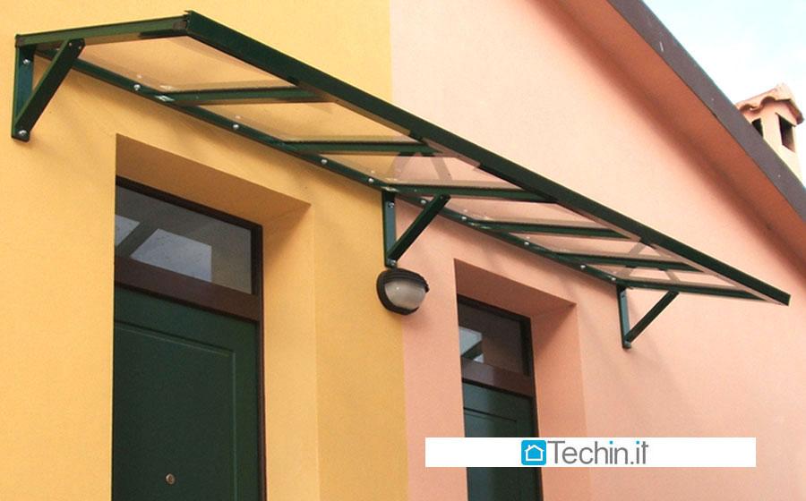 http://www.techin.it/negozio/img_sito/tettoie/PIANA/tettoia_plana_06.jpg