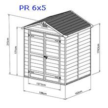 Casine legno casette giardino prezzi vendita casette for Casine di legno prezzi