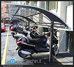 Tettoie-pensiline-biciclette-Firenze-048017-FI