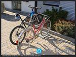 rastrelliere-biciclette-firenze-FI