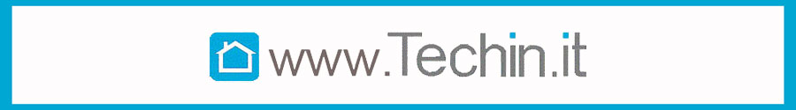 techin-sito-moquette-corsie-passatoie