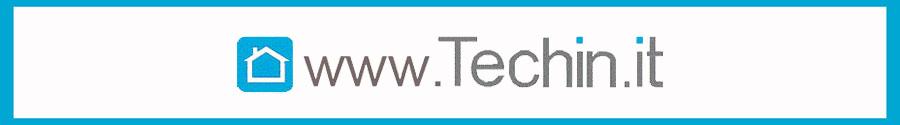 techin-sito-tubi-solari-lightway