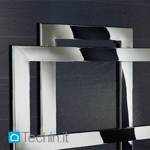 Termosifoni arredo caloriferi di design scaldasalviette for Termosifoni da arredo