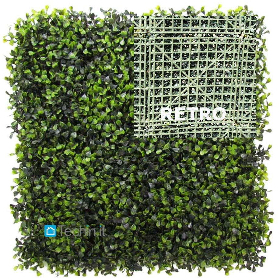 Siepi prezzi siepe finta piante rampicanti vendita siepe for Piante rampicanti finte